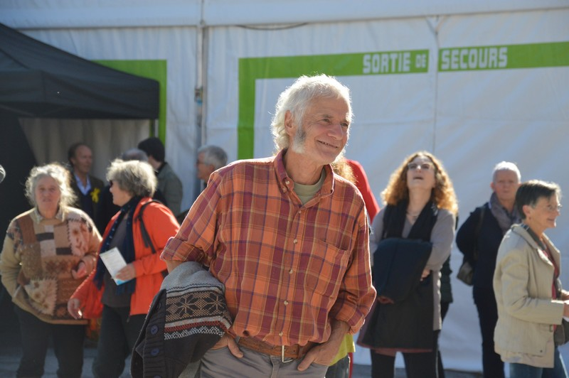 Festival 2016 © Chloé Fabre
