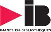 images-en-bibliotheques
