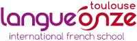 Langue Onze Toulouse