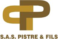 S.A.S Pistre & Fils