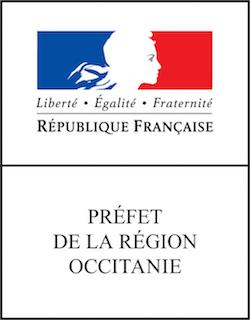 Préfet de la région Languedoc-Roussillon-Midi-Pyrénnées