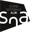 Scène Nationale Albi