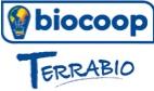 Biocoop Terrabio