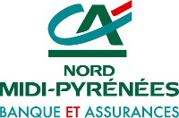Crédit Agricole Midi-Pyrénées