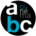 Cinéma ABC Toulouse