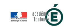 DAAC Toulouse