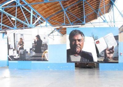 Festival 2010 © Geneviève Delalot