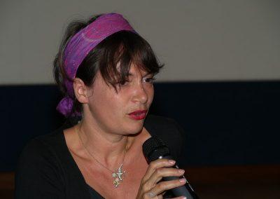 Festival 2011, © Raymond Alègre