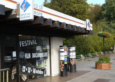 Festival 2012 © Raymond Alègre