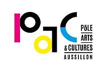 Arts et Cultures