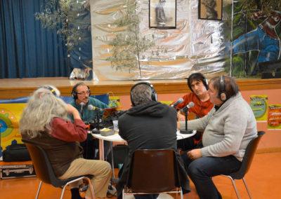 Radio Francas