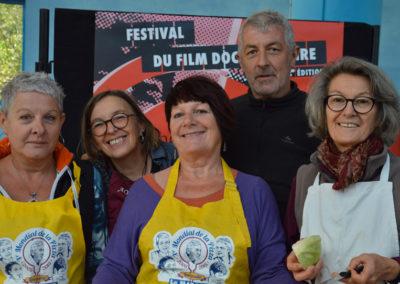 Festival_2019_croque_du_doc