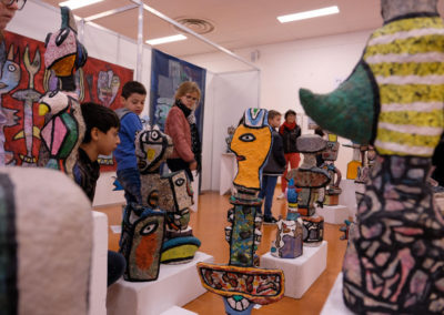 Festival_2019_scolaires_exposition_chamoro_3