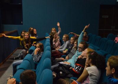 Festival_2019_scolaires_au_cinema