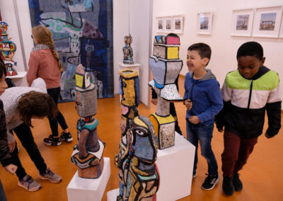 Festival_2019_scolaires_exposition_chamoro_2