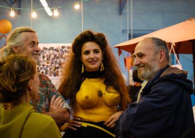 festival_2019_comediens_president_association