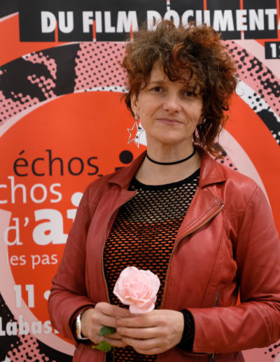 Tatjana Bozic