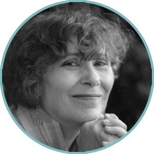 Réalisatrice Marie-Monique Robin