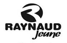 Logo Raynaud Jeune