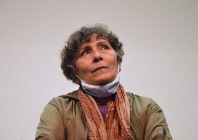 Photo 13e Festival du Film Documentaire - ouverture avec Marie-Monique Robin