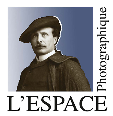 logo espace Arthur Batut