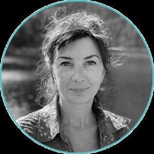 Anne-Sophie Reinhardt, réalisatrice, invitée du festival 2021