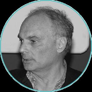 Bertrand Gallet, invité du 14e Festival Echos d'ici Echos d'ailleurs, sur les pas de Christophe de Ponfilly