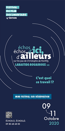 thème festival 2020