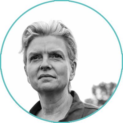 Anne-Sophie Reinhardt, artiste photographe, invitée du festival 2021